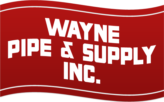Wayne Pipe and Supply