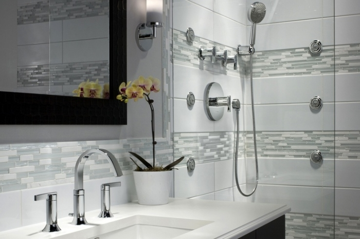 Bath wayne pipe and supply for Bathroom ideas karachi